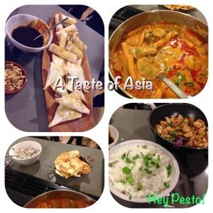 taste of Asia 002