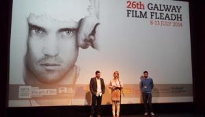 film fleadh 2
